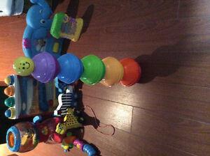 Kids Toys St. John's Newfoundland image 2