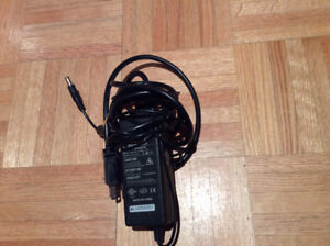 Coleman AC Adapter - In excellent gently used condition