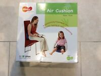 Balance/stability air cushion