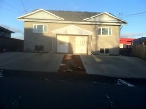 HOUSE FOR RENT IN NORTH WARD AREA