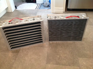 Honeywell Electronic Air Cleaner Cells