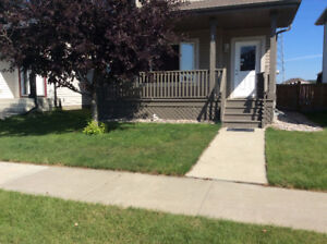MOVE IN READY!! Brintnell Home, Northeast Edmonton