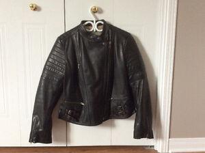 Manteau de moto Harley pour hommes et manteau pour femmes