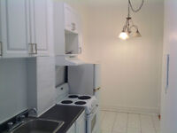 Westmount apartment next to Greene available immediately!!