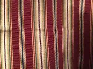 Thick lined curtains Peterborough Peterborough Area image 1