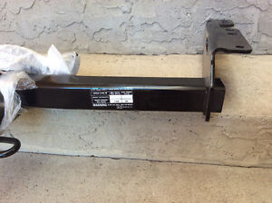 New trailer hitch fits GM Vans,Montana, Venture, Uplander Regina Regina Area image 2