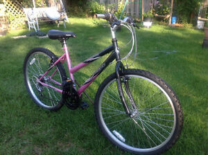 old bicycle Cambridge Kitchener Area image 2
