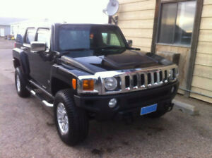 Hummer H3  Buy or Sell New Used and Salvaged Cars  Trucks in