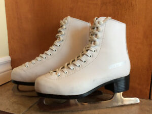 Winnwell Skates for sale!!