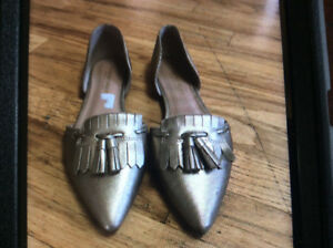 Womens' Guess Shoes