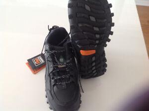 Chaussures de sécurité Timberland Pro - NEUVES