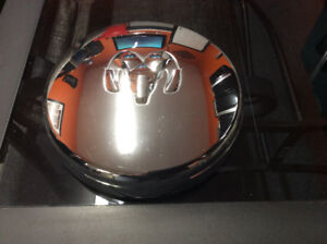 Front Hub Cap For Dodge Dually
