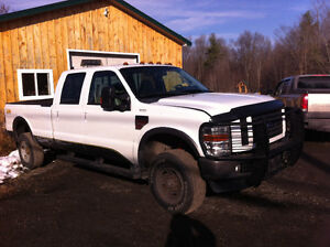 2010 Ford F-350 Pickup Truck Cabalas edition Kingston Kingston Area image 5