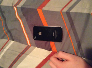 iPhone 4 good condition