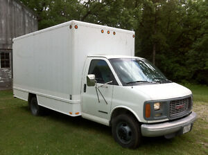 1998 GMC Other Other