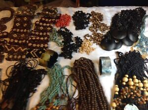 Jewelry,material's,import's,crystal's,finding's,large inventory