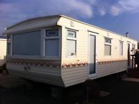 Willerby Granada FREE UK DELIVERY 32x12 2 Bedrooms offsite
