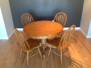 Price just reduced for the final sale on furniture!