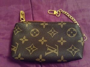 Purse Set and Wallets