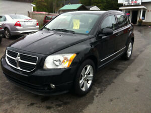 2010 DODGE CALIBER, 832-9000 OR 639-5000, CHECK OUR OTHER ADS!!!
