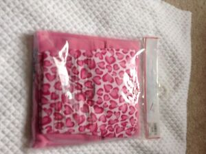 New PJ sets From Children's Place Size 5T Kitchener / Waterloo Kitchener Area image 2