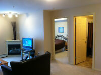 2 BDR, 2 Full Bath, Furnished & Unfurnished Prime Location,