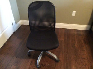 Office chair for sale3