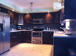 Reduced - Immaculate Home - Nice Location