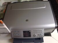 HP photo smart 3200 ALL IN ONE SERIES