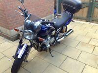 Yamaha 1300 for sale