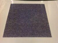 Carpet tiles Flooring Office