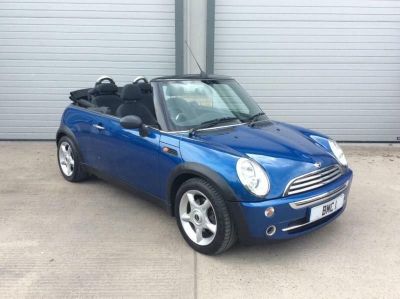Cheap Cars Norfolk