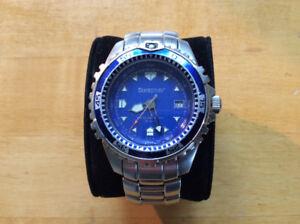 Momentum M1 Dive Watch