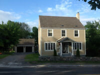 74 West Valley Road   OPEN HOUSE AUG 27      7pm-9pm