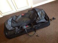 O'neill luggage bag