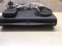 SKY+HD BOX 1tb with WIFI BOX