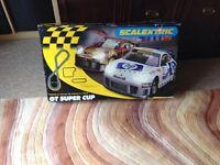 Scalextric GT Super Cup Porsche C1064.