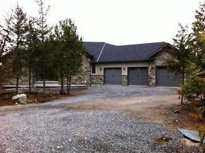 """CHISHOLM LUMBER DESIGN BUILD - True """"Custom"""" Home Builders Belleville Belleville Area image 7"""