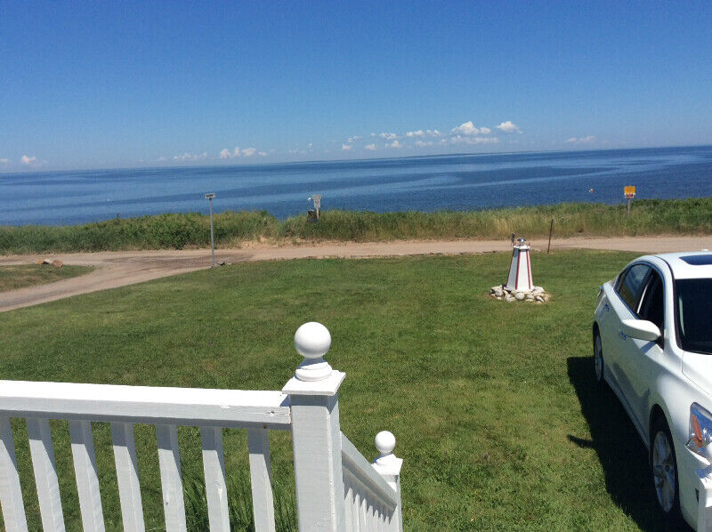 OCEANFRONT COTTAGE FOR SALE IN NOVA SCOTIA | Houses for ...