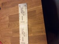 Andrea Bocelli tickets x 2 Glasgow 24 Sept 2016 £65 BELOW FACE VALUE!