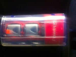 Sealed Therm-ic SuperMax Powerpack (warmth for 18 hours) - $90