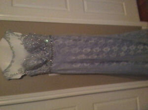 Mother of the Bride/Groom/Evening Gown