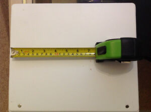 Logix 7.5M or 25 foot Measuring tape