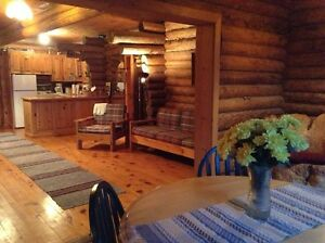 Log Homes For Sale Kijiji Free Classifieds In Ontario