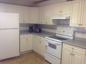 Room for rent in student house close to BCIT UTILITIES INCLUDED