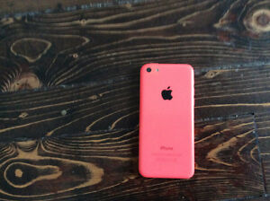 iphone apple 5c