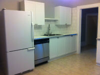 $1950 Live LARGE 2 blocks to U of O Campus. Utilities INCLUDED!