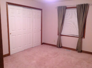 Rooms for rent in beautiful house
