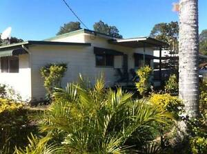 3 BED + STUDY FAMILY HOME NEAR ELIMBAH CREEK! 5 MINS TO BEACH! Toorbul Caboolture Area Preview