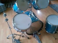 5 piece yamaha y d series